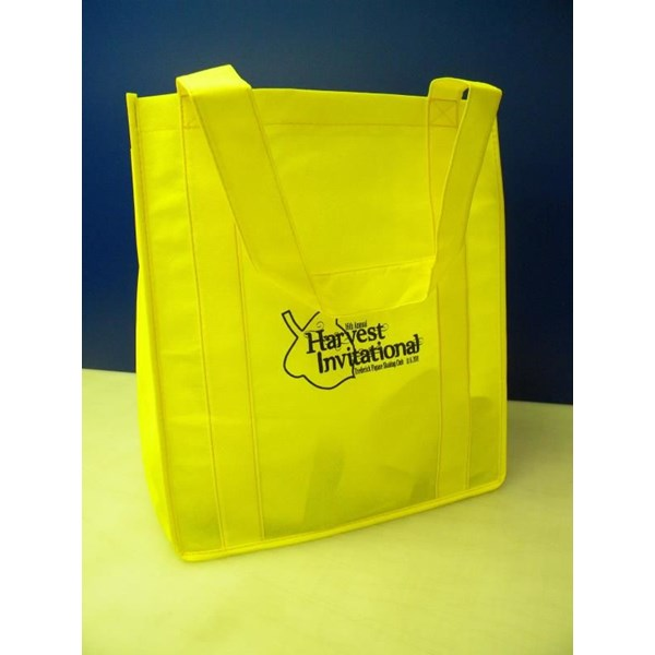 PP011 - Custom Promotional Product for Fitness
