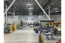 Warehouse_Manufacturing_signs_Acworth