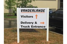 Post_and_Panel_Acworth_Directional_Signage