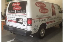 - image360-bocaraton-vehicle-graphics-lettering-cleaners